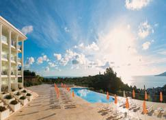 Avalon Hotel - Adults Only - Ζάκυνθος - Πισίνα