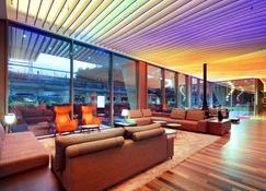 Hotel SB Glow - Barcelona - Lounge