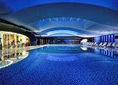 Sofitel Kunming - Kunming - Pool