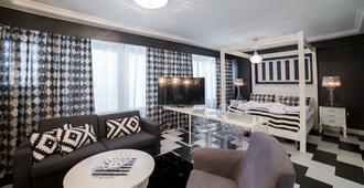 Hotelli Olof - Tornio
