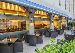J5 Rimal - Dubai - Dubai - Restaurant