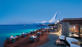Elounda Bay Palace, a Member of the Leading Hotels of the World - Elounda - Bedroom