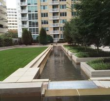 Concord by Executive Apartments