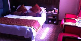 Jin Yue LI Jia Hotel - Wenzhou - וונז'ו