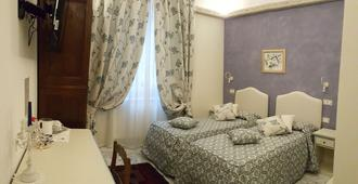 Five Roses Bed & Breakfast - Pisa