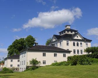 Öster Malma Vandrarhem/Hostel - Nykoping - Building