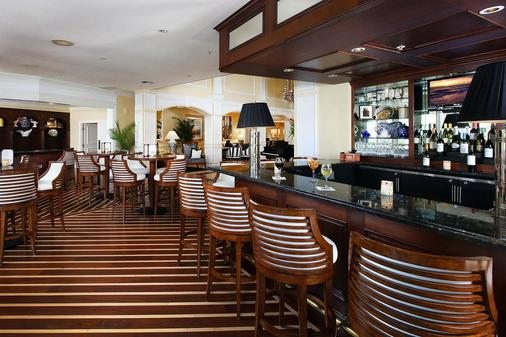 Inn at Pelican Bay - Naples - Bar