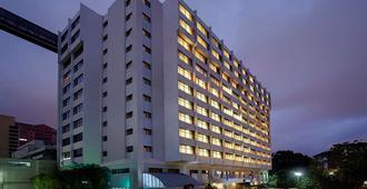 Radisson Hotel Santo Domingo - סנטו דומינגו