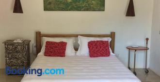 Casa das Arvores - Trancoso - Bedroom
