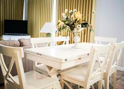 Shores of Panama by Emerald View Resorts - Panama City Beach - Dining room