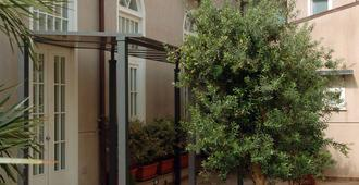 Hotel Ucciardhome - Palermo - Outdoor view