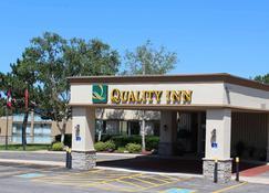 20 Best Hotels in Allenford - KAYAK