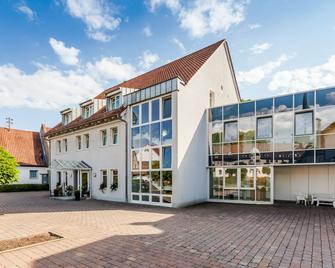 Gaestehaus Herzogenaurach - Herzogenaurach - Building