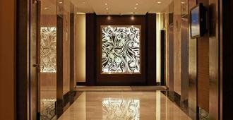 Furama Bukit Bintang - Kuala Lumpur - Hallway