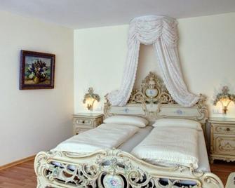 Niebuller Hof - Niebüll - Bedroom