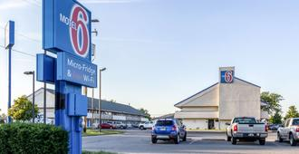 Motel 6 Grove City, OH - Grove City