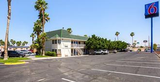 Motel 6 Yuma East - Yuma