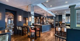 The Yorkshire Hotel, BW Premier Collection by Best Western - Harrogate - Bar