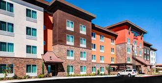TownePlace Suites by Marriott Bakersfield West - Bakersfield