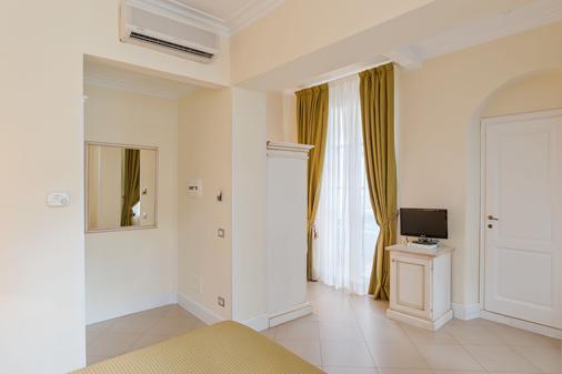 Hotel Dei Macchiaioli - Firenze - Huoneen palvelut