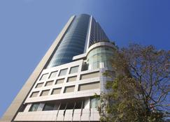 The Westin Dhaka - Dhaka - Building