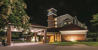 La Quinta Inn & Suites By Wyndham Orlando Ucf - Orlando