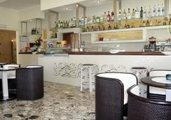 Hotel Astoria - Bibione - Bar