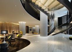 Grand Mercure Dongguan Humen - Dongguan - Lobby