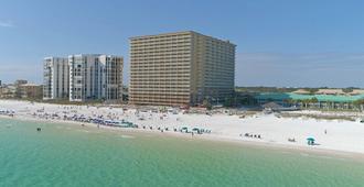 Pelican Beach Resort & Conference Center - Destin