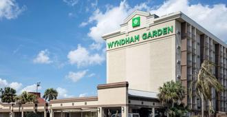 Wyndham Garden New Orleans Airport - Metairie