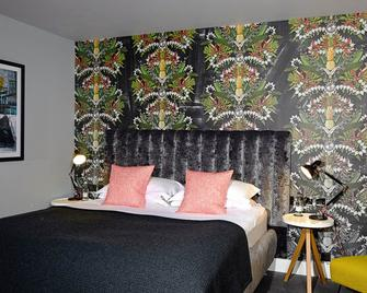 Malmaison Brighton - Brighton - Bedroom