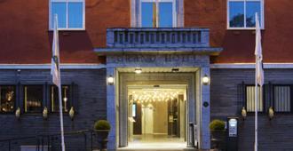 Quality Hotel Grand Kristiansund - Kristiansund