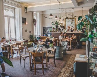 Ho36avignon - Avignon - Restaurant