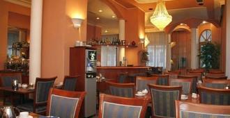 Gästehaus Kral - Erlangen - Bar