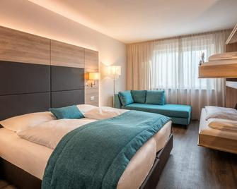 Ideal Park - Laives/Leifers - Bedroom