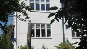 Guesthouse Sharon Aarhus - Århus - Gebäude