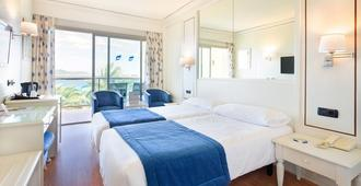 Hotel Thb Los Molinos - Adults Only - Ibiza - Quarto