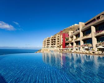 Gloria Palace Royal Hotel & Spa - Mogán - Bazén