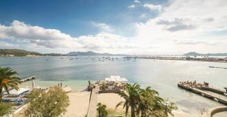 Hotel Capri - Port de Pollença