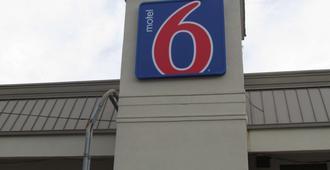 Motel 6 Brookhaven, MS - Brookhaven - Außenansicht