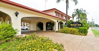 Narrandera Club Motor Inn - Narrandera