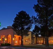 La Quinta Inn by Wyndham Las Cruces Mesilla Valley