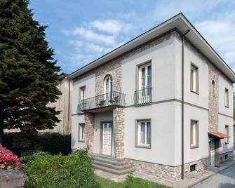Lucca In Villa Elisa & Gentucca - Lucca - Building