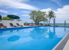 Landers Bay Resort & Spa Fiji - Lautoka - Pool