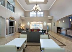 La Quinta Inn & Suites by Wyndham Houston - Westchase - Houston - Lobby