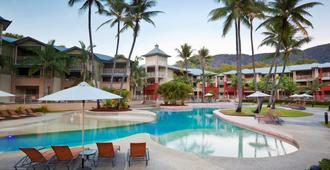 Mantra Amphora - Palm Cove - Πισίνα