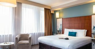 Mercure Bristol Holland House - Bristol - Quarto