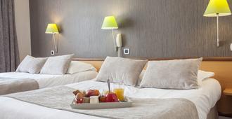 Hotel Des Lices - Rennes