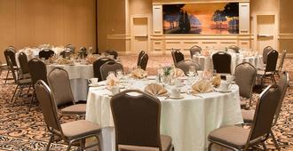 Four Points by Sheraton St. Louis - Fairview Heights - Fairview Heights