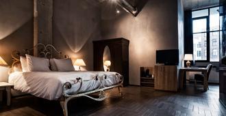 Inntel Hotels Art Eindhoven - Eindhoven